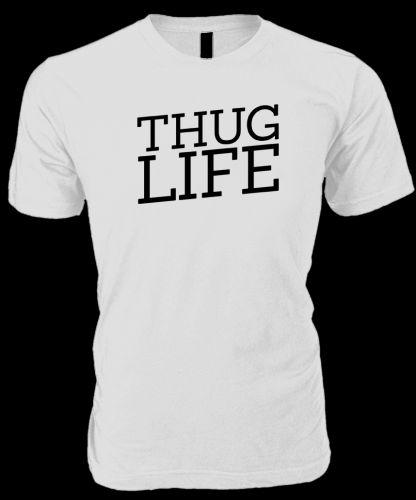 THUG LIFE7